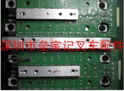 电路板 机器设备 410_303