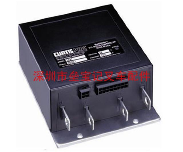1207科蒂斯控制器1-电路板系列